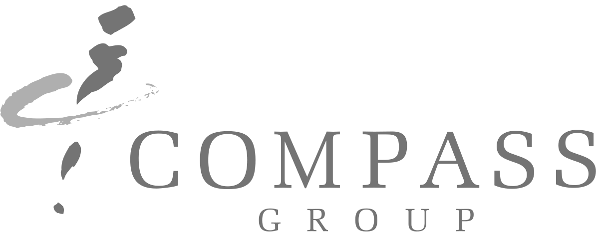 compass hires hourly workers through upshift