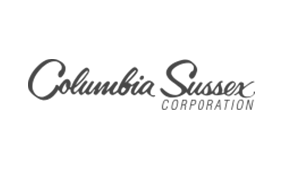 columbia sussex company logo