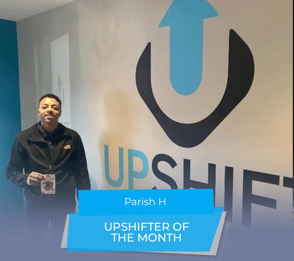 upshifters work hourly jobs