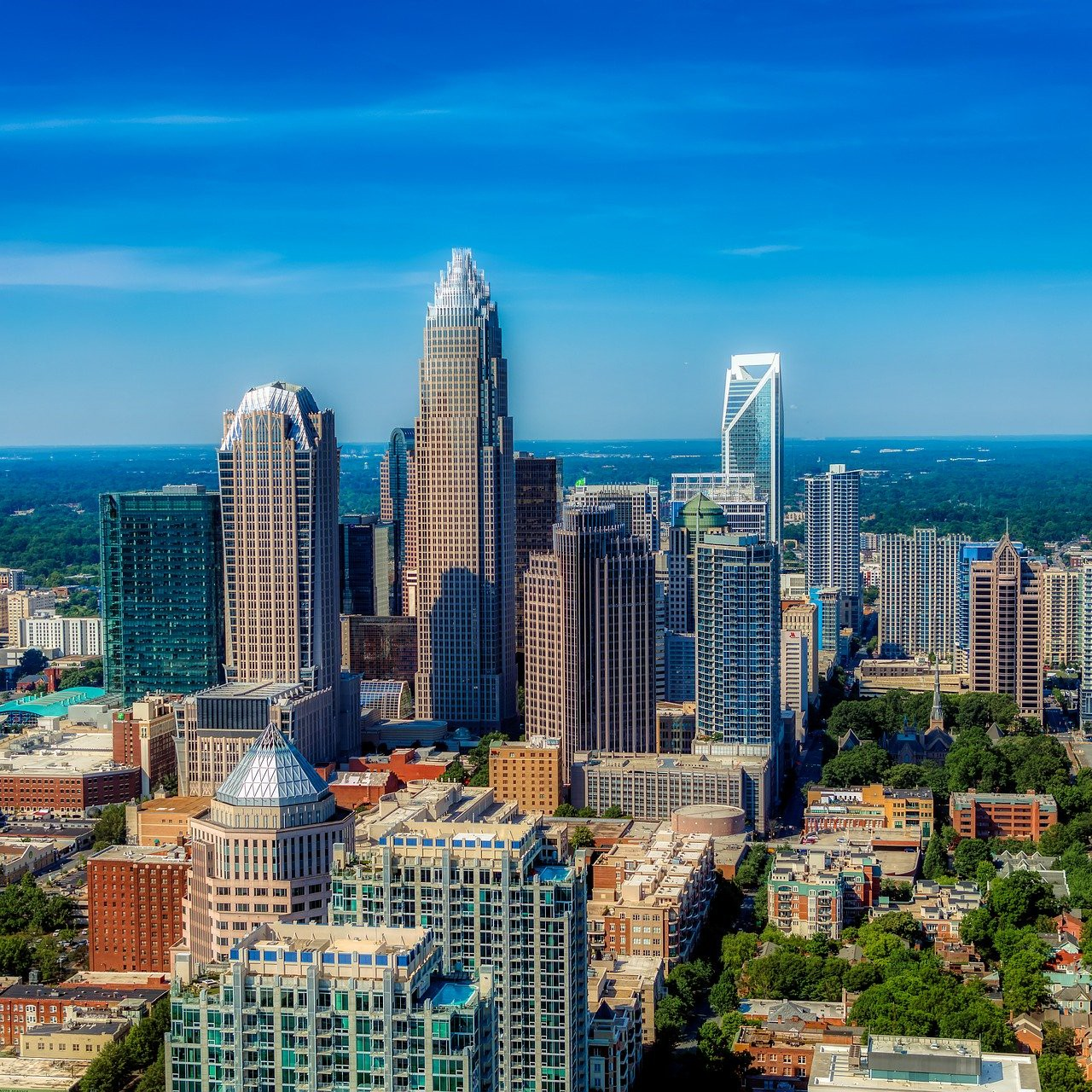 hire temp workers in charlotte