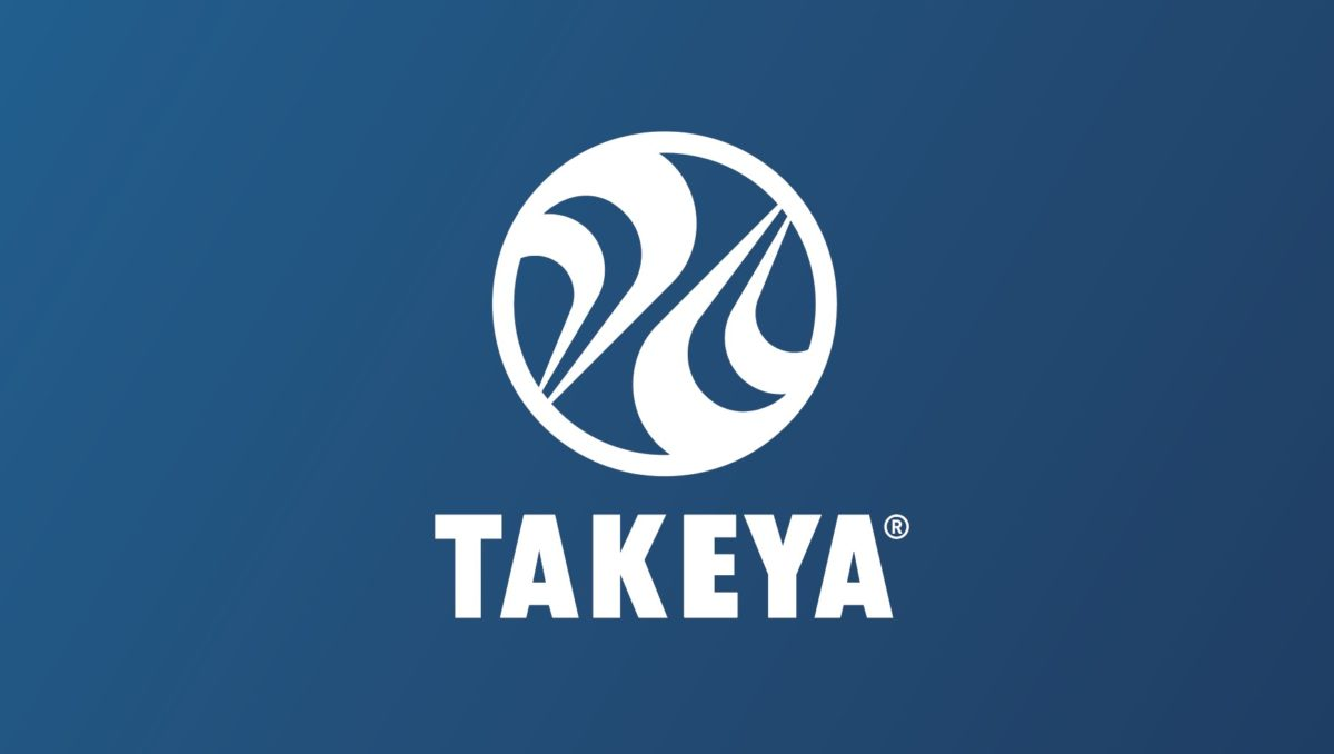 takeya hires through Upshift