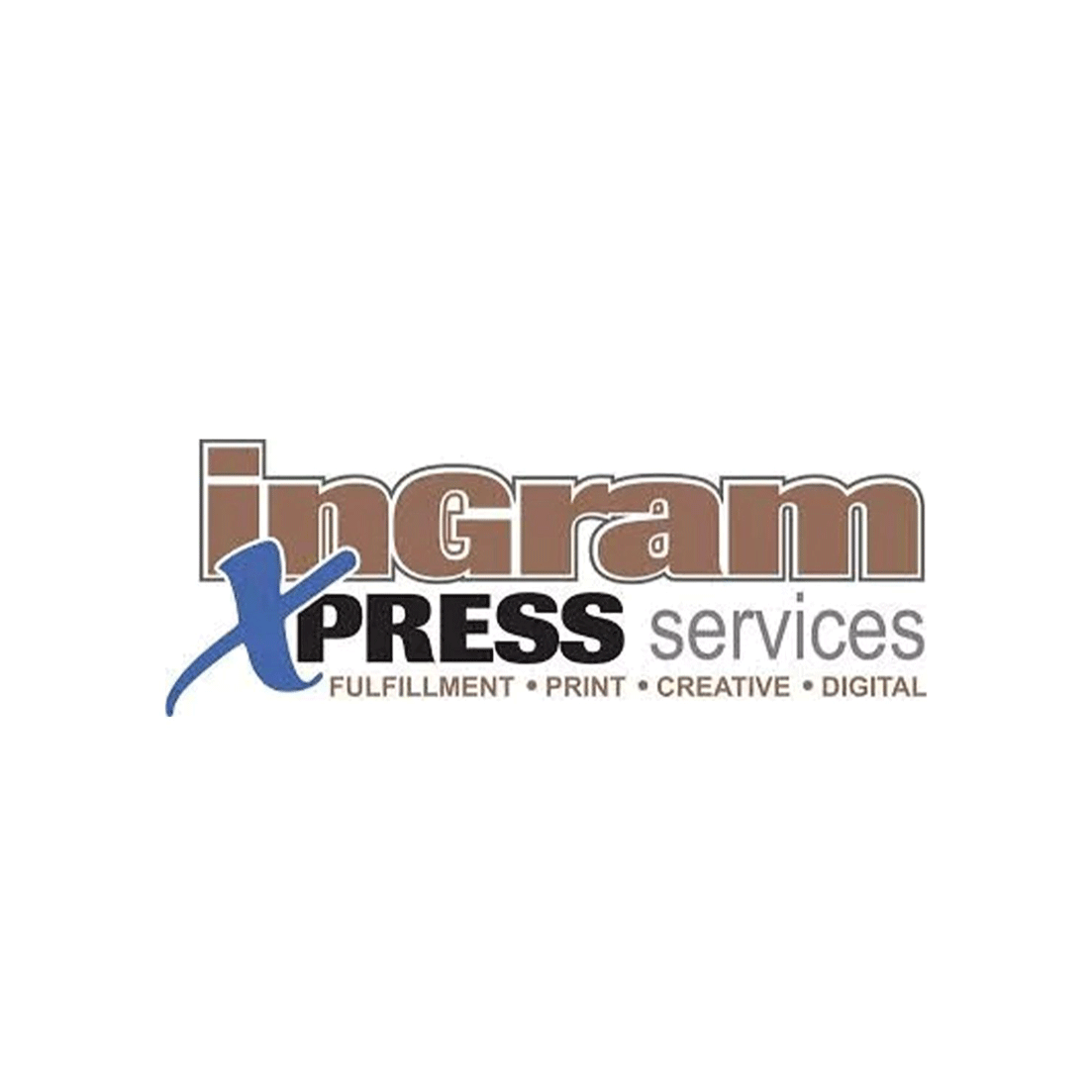 ingram express hire hourly workers