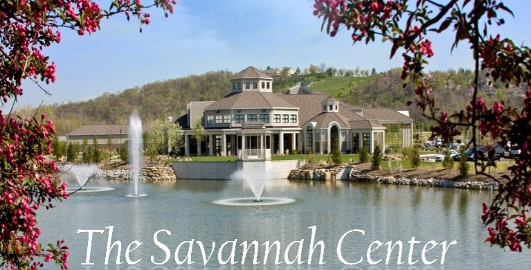 savannah center hire hourly labor