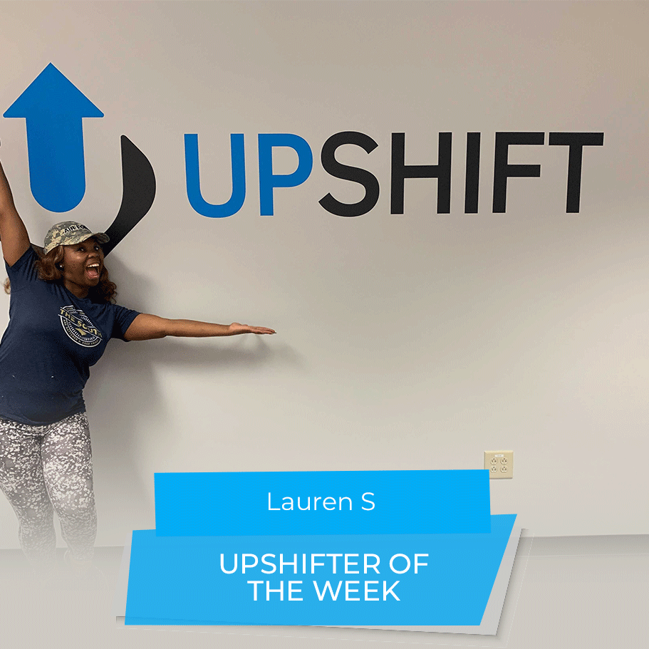 upshifter works flexible hourly jobs