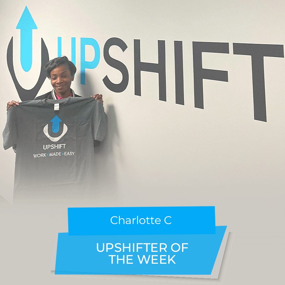 Upshifter-Of-The-Week_Charlotte-C