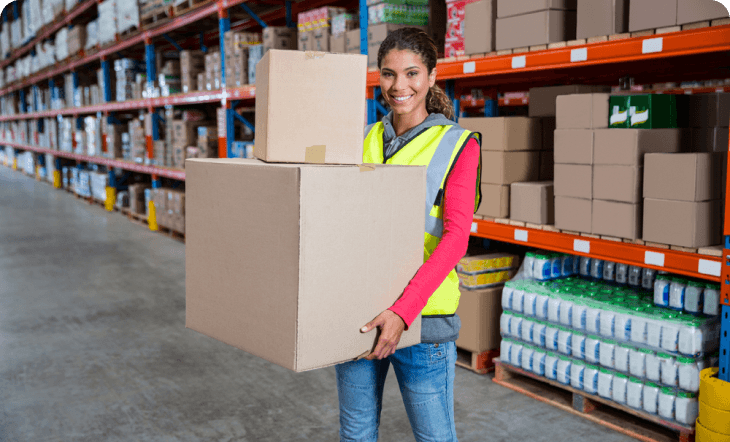 Hire Hourly Staff with Peace of Mind