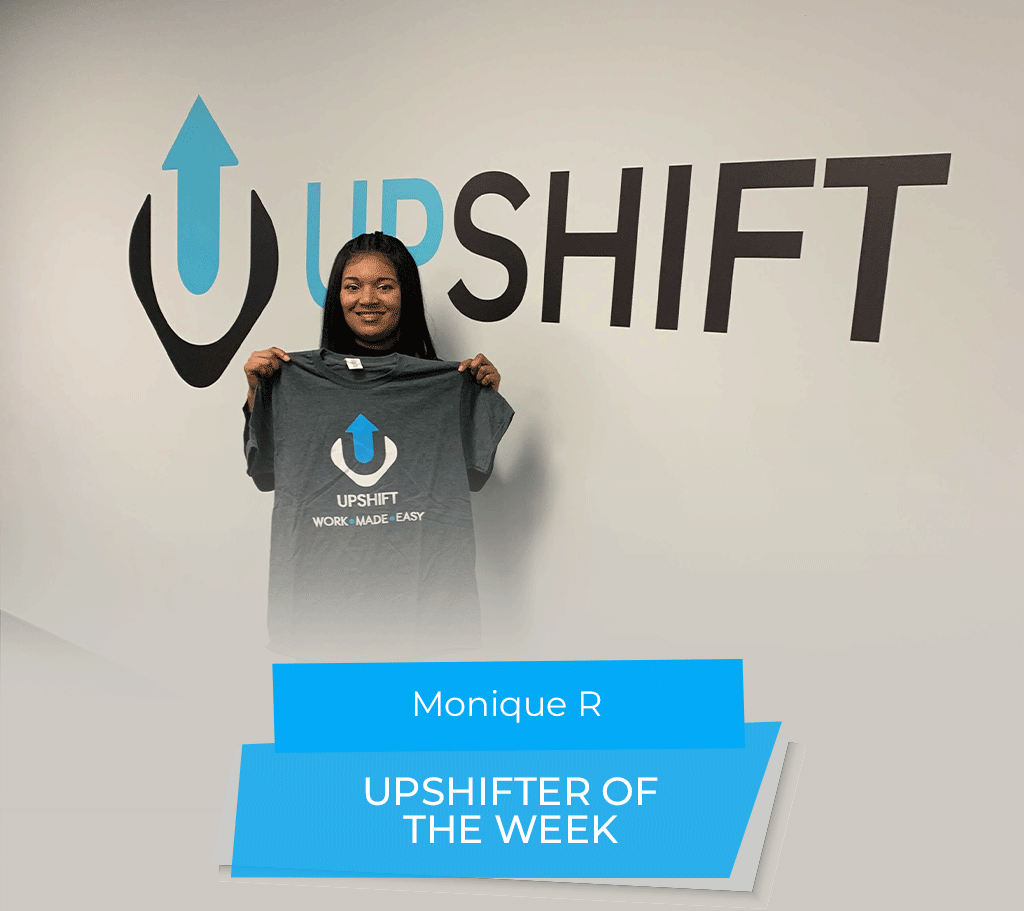 Upshifter-Of-The-Week_Monique-R