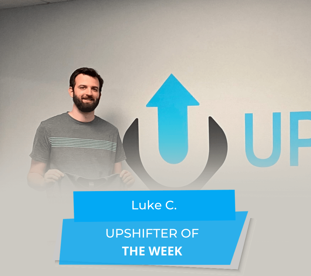 UPSHIFTER OF THE WEEK (3) (1)