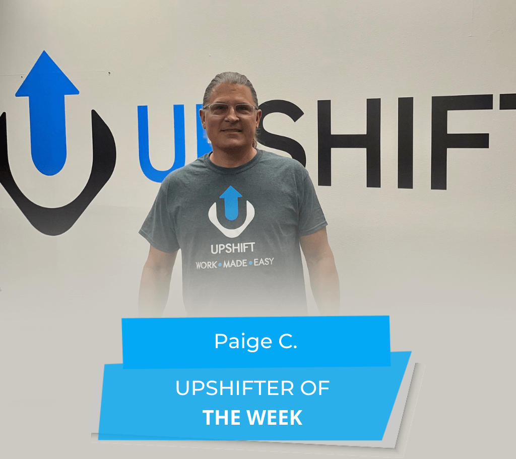 UPSHIFTER OF THE WEEK (4) (1)