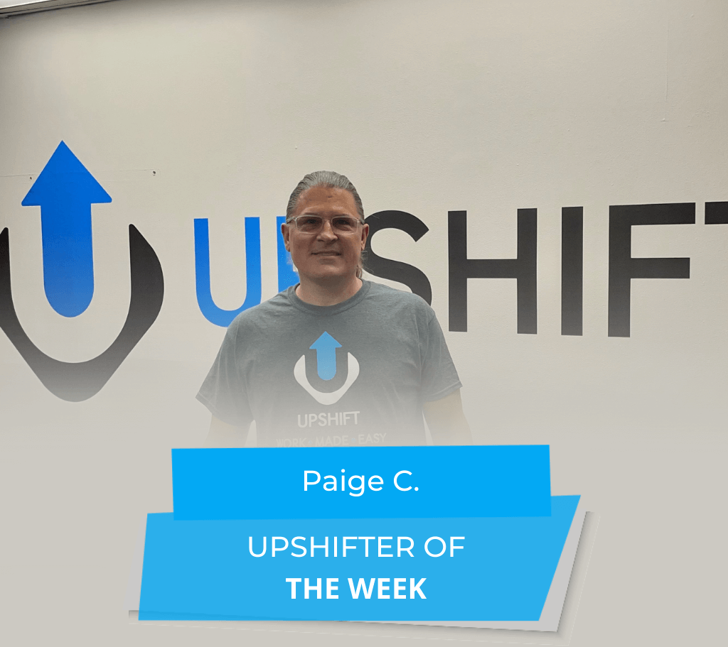 UPSHIFTER OF THE WEEK (5) (1)