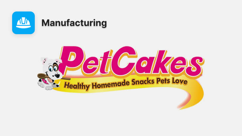 Lucky Paws Business Case Study